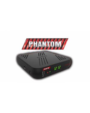 Phantom Arena - On Demand HD IPTV 1080p Iks sks