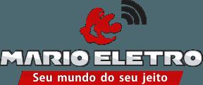 Mario Eletro